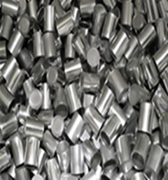 This Is The Best Of Aluminum Forging Suppliers